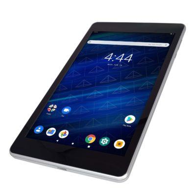 Capstone-Tablet